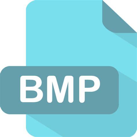 perbedaan format gambar jpg dan png how to read bmp images in java