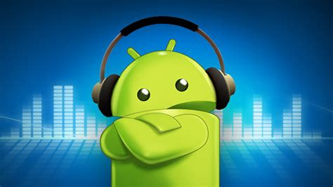 play android the best player apps for android android central