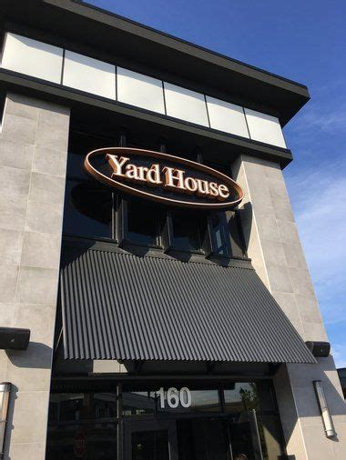 yard house cleveland yard house food delicious for kids too family friendly restaurant review cleveland com