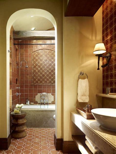 define bathroom 15 elegant mediterranean bathroom designs that define the