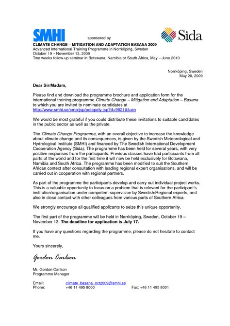 Introduction Letter Professional Best Photos Of Professional Introduction Sle Sales Professional Cover Letter Sles
