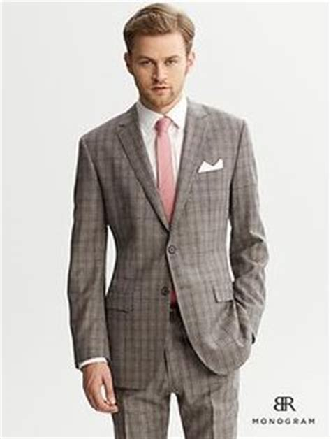 Premium Gatsby Blazer Berkualitas 1000 images about 1920 s jazz gala fashions for him on 1920s s fashion s
