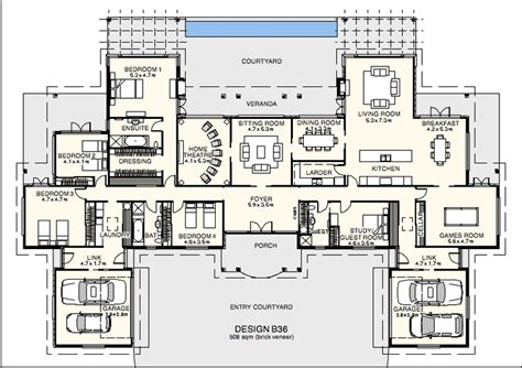 layout ultimate tournament 564 best images about house plans on pinterest house