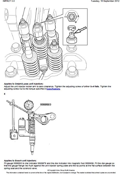 volvo d13 schematic get free image about wiring diagram