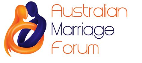 Marriage Logo Images by Image Gallery Marriage Logo