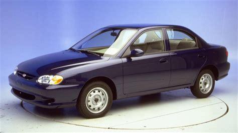 kia spectra recalls 2005 kia sorento engine problems