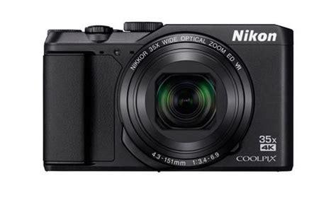 nikon coolpix a900 20 mp digital walmart canada