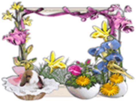 cornici per cartoline cartoline di pasqua con foto bellissime cornici per