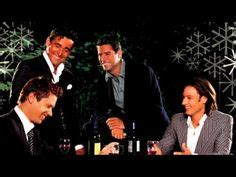 il divo rejoice 1000 images about songs on mahalia