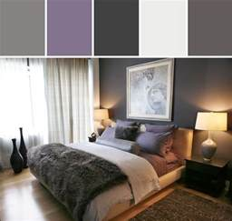 purple and grey bedrooms purple and gray bedroom designed by allmodern via stylyze