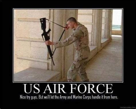 Funny Air Force Memes - oh the chair force military pinterest funny
