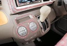 girly jeep accessories 1000 images about cute car accessories on pinterest car