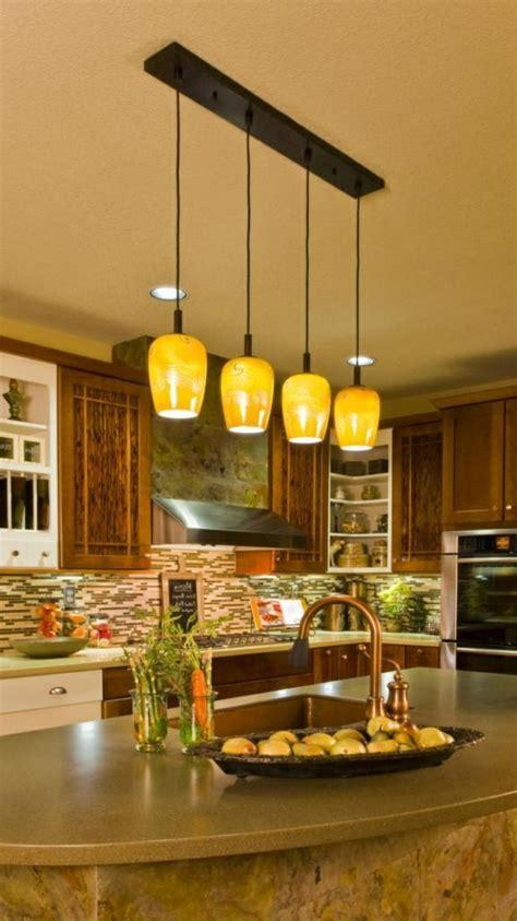 toskanische küche ideen k 252 cheninsel idee metall