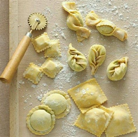 Handmade Tortellini - 24 best pasta di casa images on