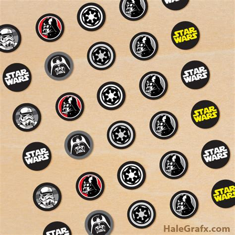 printable stickers for hershey kisses free printable star wars empire hershey s kisses stickers