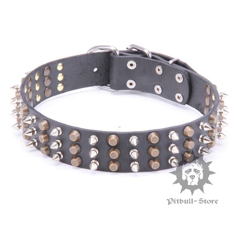 designer collar designer collar bull terrier collar 2016 163 48 00