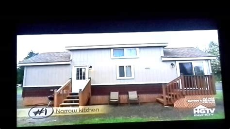 youtube tv hgtv park model homes on hgtv tiny house hunters youtube
