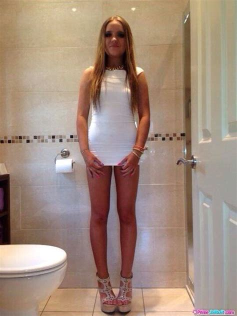 teen girl tight dress 71 best images about legs on pinterest sexy hot babes