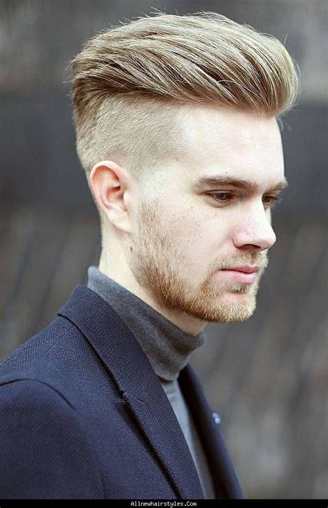 popular hair stail in 2015 modern hairstyles 2016 men allnewhairstyles com