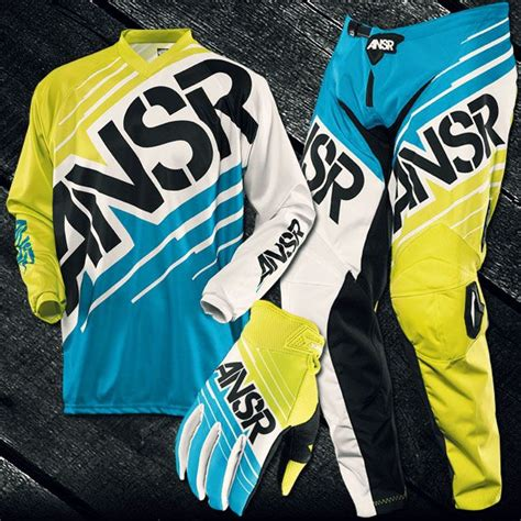 answer motocross boots 467 best images about motocross gear on pinterest