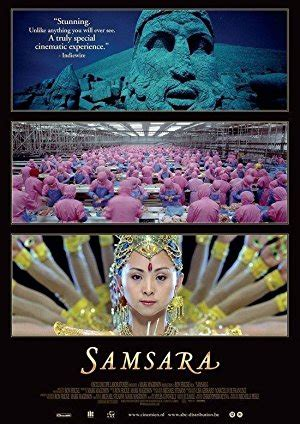 download youtube indoxxi download film samsara full movie xx1