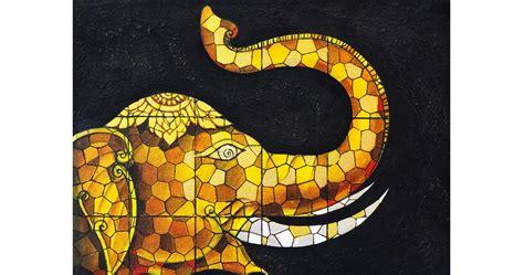 ศิลปะไทยร่วมสมัย Thai Contemporary Art - Bangkok Bank SME