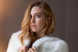 vanessa kirby meet south west london s hottest export london