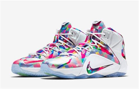 coolest nike basketball shoes nike basketball shoes escueladedirectivossanitarios es