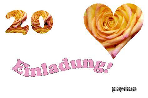Einladung Hochzeitstag by Einladungskarten Zum Hochzeitstag