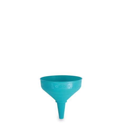 Corong Air Minyak 8cm Plastik corong minyak miami 25 cm rajaplastikindonesia