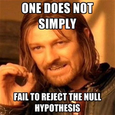 Meme Hypothesis - hypotheses ao1 ao2 psychology wizard