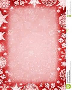Stump Decorations Christmas Frame Royalty Free Stock Photos Image 36075638