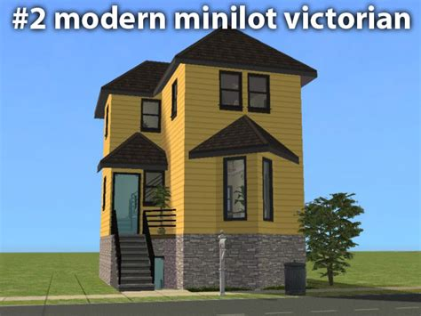 mod the sims the modern victorian mod the sims 2 modern minilot victorian all skills