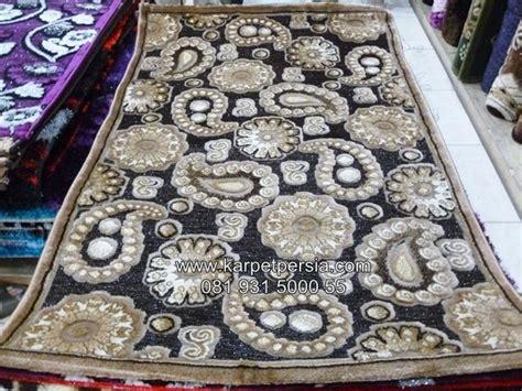 Karpet Bulu Dan Nya karpet shaggy bulu turki karpet shaggy kualitas