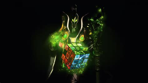 dota 2 wallpaper hd green download 1920x1080 hd wallpaper dota 2 rubick art magic