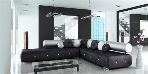 canapé démontable ikea salon marocain salon moderne