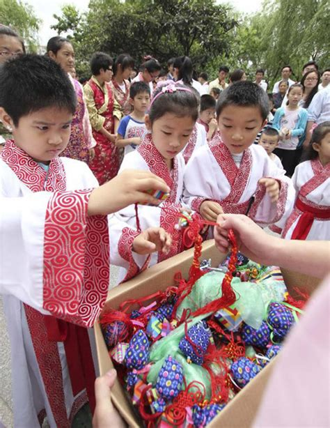 activities in dragon boat festival various activities held across china to celebrate dragon