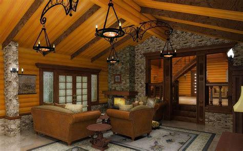 radio reveil eclairage plafond radio reveil avec projection heure plafond 224 valence prix