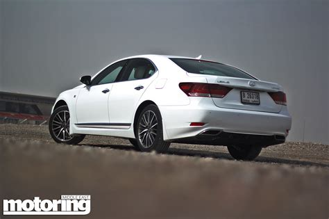 Iconix Ls Lostcity 1 2013 lexus ls460 f sport motoring middle east car news reviews and buying guidesmotoring