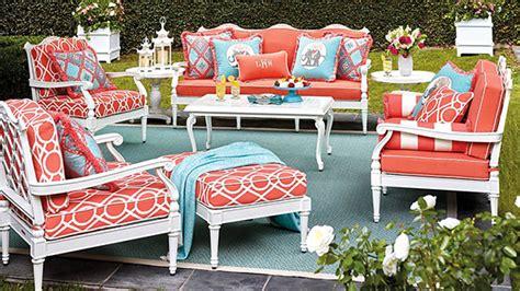 aesthetic oiseau catalog pagoda patio furniture