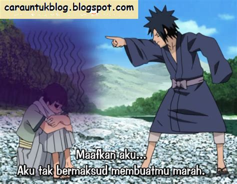 anime indonesia one 753 anime terbaru episode 367 368 subtitle indonesia