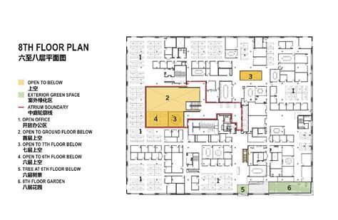 metro centre floor plan gallery of bay area metro center perkins will 21