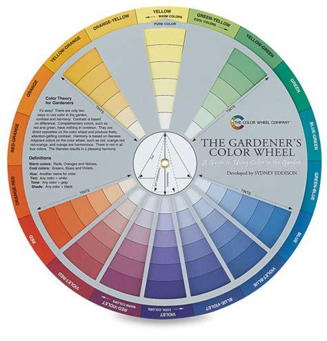 artist color wheel 04915 1001 artist s color wheel blick materials