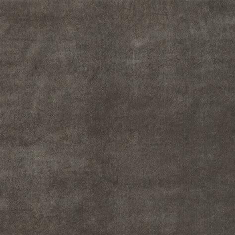 washable velvet upholstery fabric washable velvet iron fabric by the yard ballard designs
