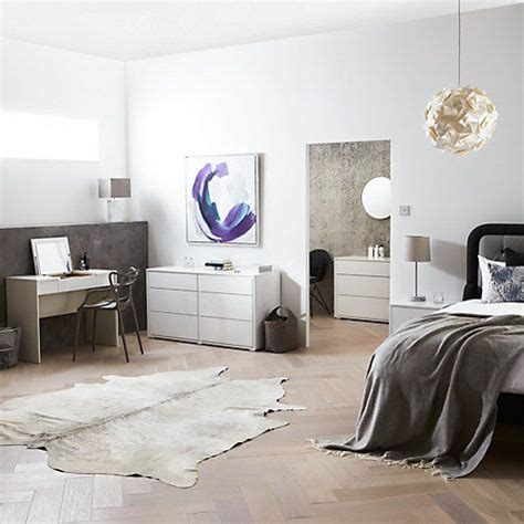 napoli bedroom furniture 41 best furniture bedroom images on pinterest bedrooms