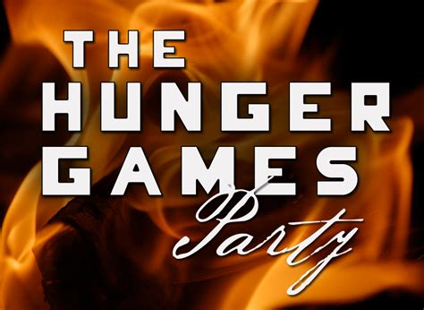 themes in hunger games novel may the odds be ever in your favor
