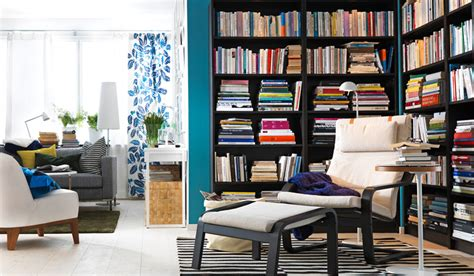 Ikea Home Library Design Ikea Living Room Design Ideas 2011 Digsdigs