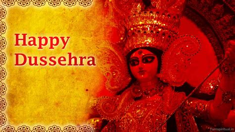 7 happy dussehra dasara festival 2015 images hd