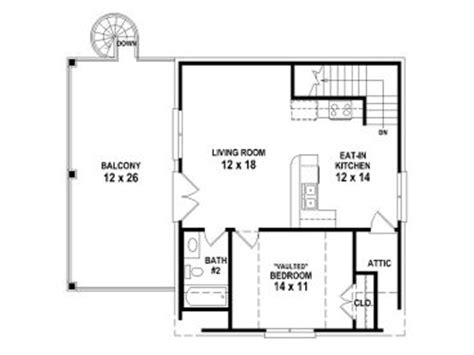 shop with living quarters floor plans shop with living quarters plans studio design