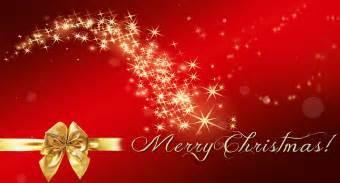 20 merry christmas wallpapers hd merry christmas